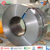 High Quality Stainless Steel Strip with Competitive Price