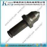 Kato S200 38mm Shank Conical Pick Tools Coal Mining Drill Bit
