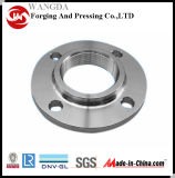 ANSI Forged Weld/ Thread Flange