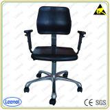 Ln3560af ESD PU Foaming Chair