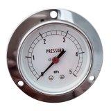 Common Pressure Gauge