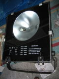 Round Reflector 250W 400W E40 Floodlight