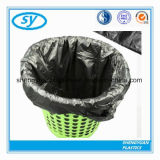 Recycled High Quality Plastic Garbage Bag on Roll