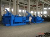 3150 Kn Hydraulic Press Scrap Metal Baler