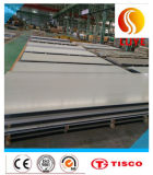 High Quality Stainless Steel Coil Sheet/Plate with Good Price