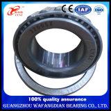 32005 Tapered Roller Bearing 25X47X15 Roller Bearing
