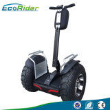 4000W China Best Self Balancing Electric Scooter with APP Function