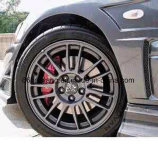 Brake Disc for Toyota Series 43512-35110