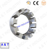 Brass Part Forging Part Casting Parts CNC Machining Parts Auto Parts