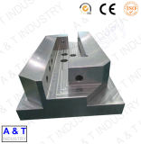 CNC Customized Machining Part for Equipment
