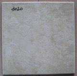 30X30cm Ceramic Floor Tiles (3020)
