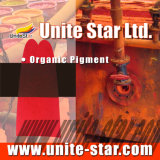 Organic Pigment Orange 13 for Water Base Inks