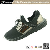 New Style Hot Selling Runing Shoes with Factory Price 20086-3