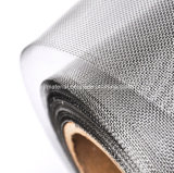 3′*100 14*14mesh Window Screen Aluminum Wire Netting