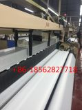 Heavy Duty Water Jet Loom Textile Weaving Machine
