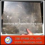 Chinese & Imported Polished Marble for Floor Tile, Slab, Countertop, Fireplace