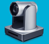 Video Conference Camera USB 3.0 PTZ Camera/Network Video Conference Camera