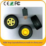Popular Car Tyre USB Pendrive (EG-601)