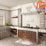 300X300mm Interior Glazed Ceramic Kitchen Wall Tile (2M-39405A)