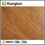 8/12mmoak Laminate Flooring (oak laminate flooring)