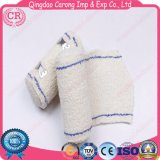 High Quality 100% Cotton Crepe Bandage