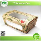 2015happypack Salad Box&Cake Box with Window