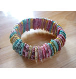 Hot Sale Faction Shell Bracelet for Sale