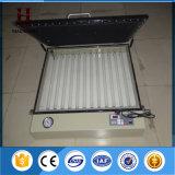 Automatic Screen Printing Vacuum Exposure Machine with Hjd-O4