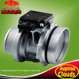 AC-Afs111 Mass Air Flow Sensor for Ford