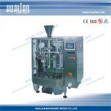 Hualian 2017 Automatic Food Weighing Packaging Machine (HLNV-520)