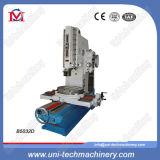 Bed Type Slotting Machine (B5063)