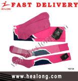 Healong Knit Football&Soccer Socks Sport Hose Football Socks