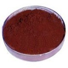 Good Quality Solvent Red 146 for Ink Dyestuffs, Leather (SR146)