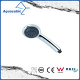 5 Functions Hot Sell Hand Shower, Shower Head (ASH7808)