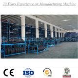 New Style Folding Steel Warehouse Tire Racking
