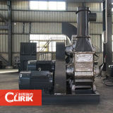 Factory Outlet Powder Coating Equipment/Powder Surface Coating Equipment