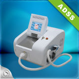 4 in 1 IPL RF E Light ND YAG Laser Hair Removal Beauty Equipment