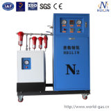 Food Nitrogen Generator for Package
