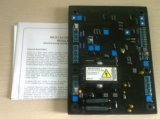 Leroy Somer Automatic Voltage Regulator AVR R230 R438 R448 R44915A R250 R450