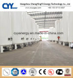 High Quaitity Liquid Oxygen Nitrogen Carbon Dioxide Argon LNG Tank