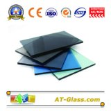 4mm to 10mm Tinted Float Glass/Tinted Glass Used for Window Building, etc
