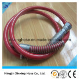 Airless Spray for High Pressure Hose (XP-11090)