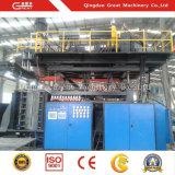 5000 Liter Large Plastic Blow Molding Machine/Blowing Moulding Machiery
