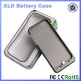 2200mAh Cell Phone Battery Case (OM-PW5B)