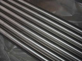 Titanium Bar / Rods