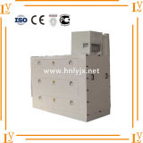 Top Sell Best Price Thickness Grader for Rice Processing
