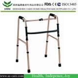 Disabled Mini Walker and Handicapped Rollator Disabled Walker