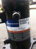 Copeland Hermetic Scroll R407 Compressor (ZF06KQE-TFD-551)