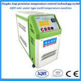 Factory Hot Sale Mold Temperature Machine with Ce& SGS