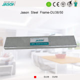 Jason Plasterboard Ceiling Frame/Steel Frame-Du38